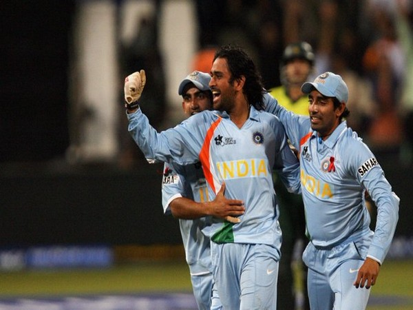 On this day in 2007: India defeated Pak via bowl-out in T20 WC