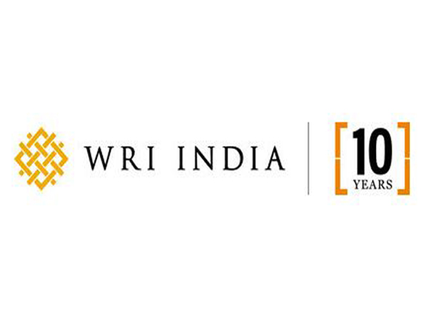 More than 150 thought leaders to join WRI India's Connect Karo 2021 virtually