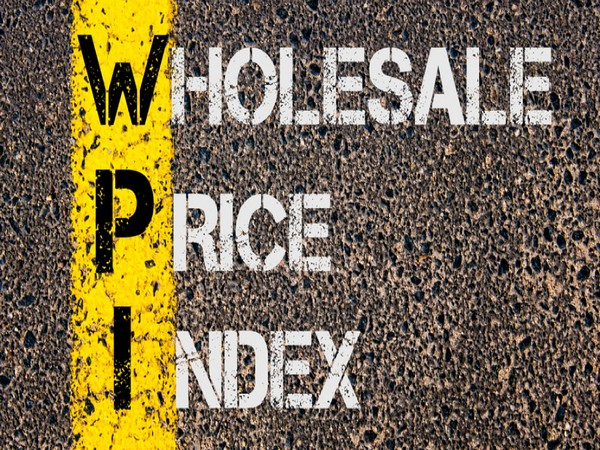High fuel prices push up August WPI inflation to 11.39 pc