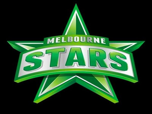 WBBL: Melbourne Stars rope in McKenna, Georgia Gall as Anna Lanning re-signs with club