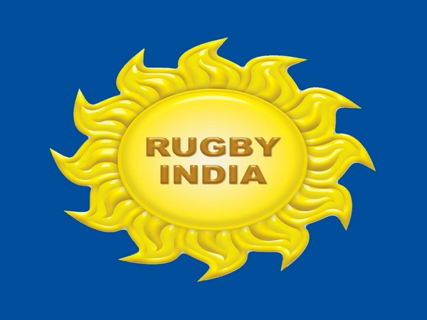 India to compete in Asia Rugby U18 Girls Rugby Sevens Championship 2021