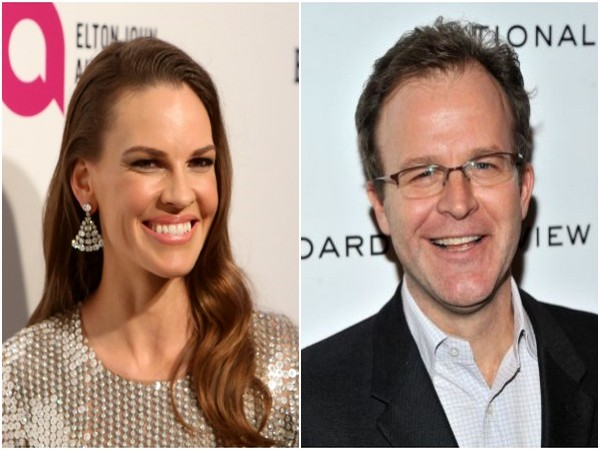 Oscar winners Hilary Swank, Tom McCarthy collaborating ABC drama