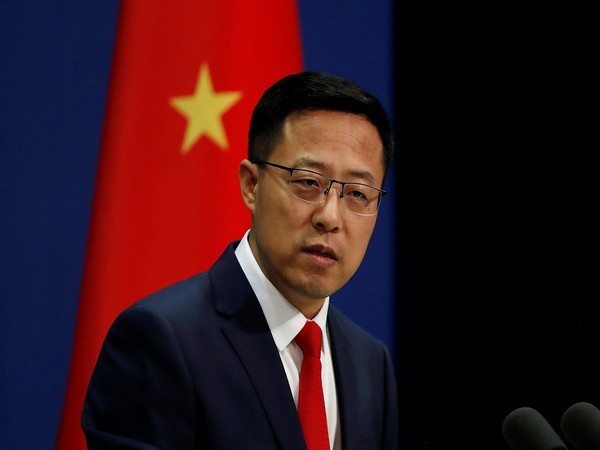 China warns US against adding 'Taiwan' to name of Taipei's Washington office