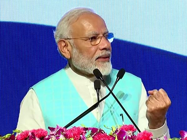 Ayushman Bharat programme empowering several Indians: PM