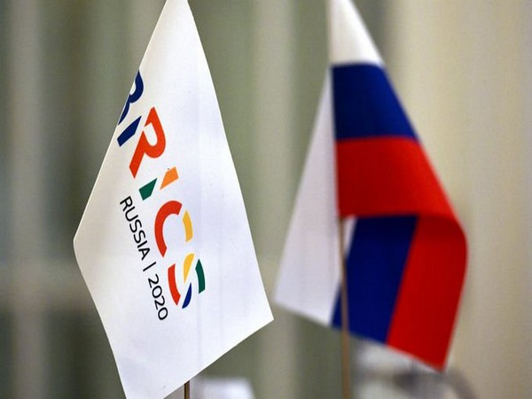 Fifth meeting of BRICS energy ministers to start today under Russia's chairmanship