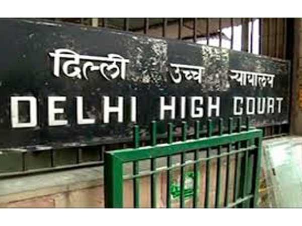 Delhi HC seeks Centre's response on pleas seeking legal recognition of same-sex marriage