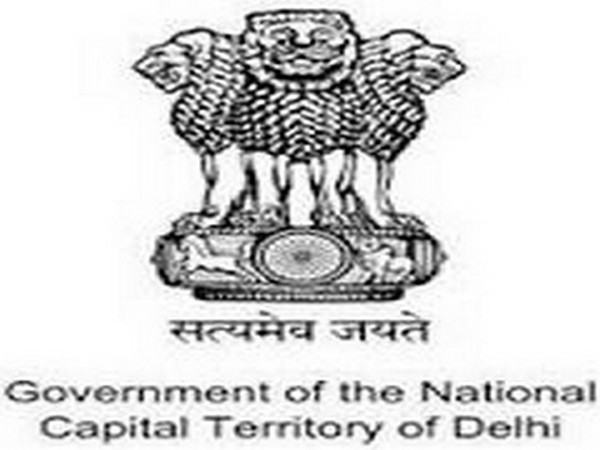 Sisodia given additional charge of labour, employment departments