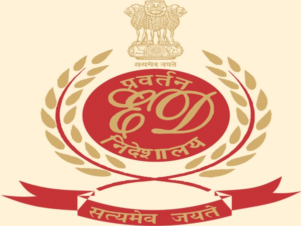 ED attaches assets worth Rs 146.67 cr of Future Metals, Future Exim India in bank fraud case