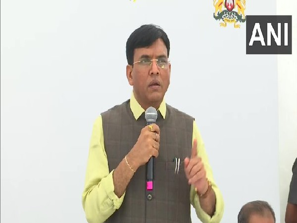 India set to achieve 100 crore vaccination mark by next week, says Mandaviya