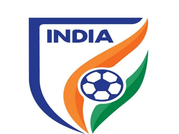 Inaugural edition of Futsal Championship to kick-off in New Delhi on November 5