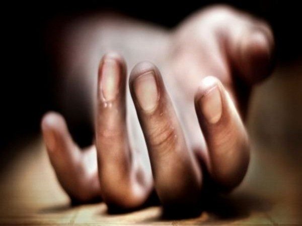 Two labourers die while cleaning chemical tank in MP's Ujjain