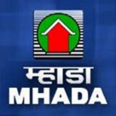MHADA to have housing schemes in every district: minister