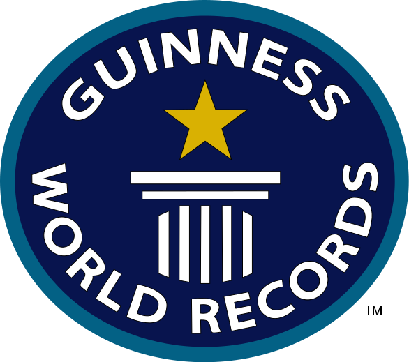 Odd News Roundup: Tallest teen, fastest hair skipping among 2022 Guinness World Records