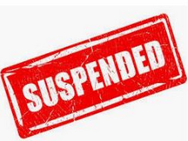 MP: Govt school used to operate flour mill in Shivpuri; teacher suspended