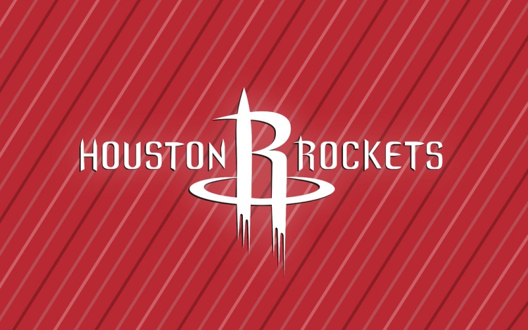 UPDATE 4-Houston Rockets general manager apologises for Hong Kong protest tweet