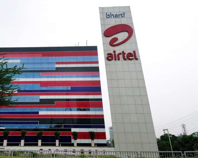 Airtel pays Rs 10,000 crore to Telecom Department towards AGR dues: Company statement