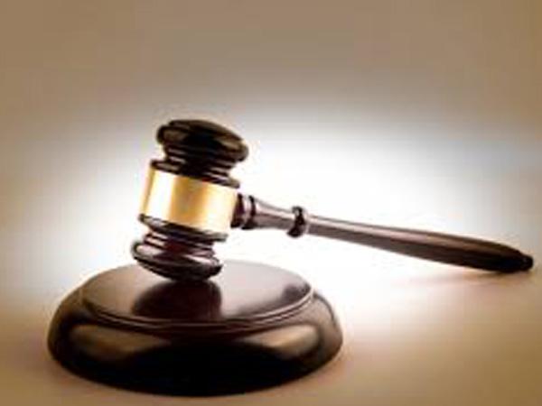 Bangladesh court issues arrest warrant for newspaper editor