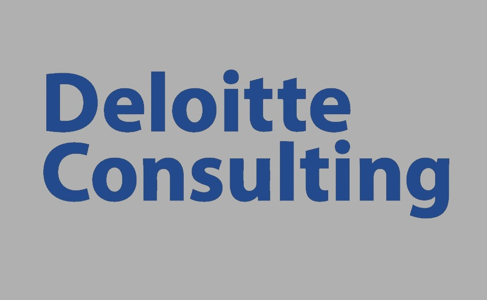 Deloitte Consulting Completes Acquisition of HashedIn Technologies