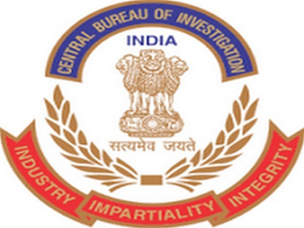 Cite rules under which look out circulars were issued against Mallya: CIC to CBI