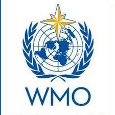 Air quality improved slightly in 2020 during lockdowns, U.N. agency says