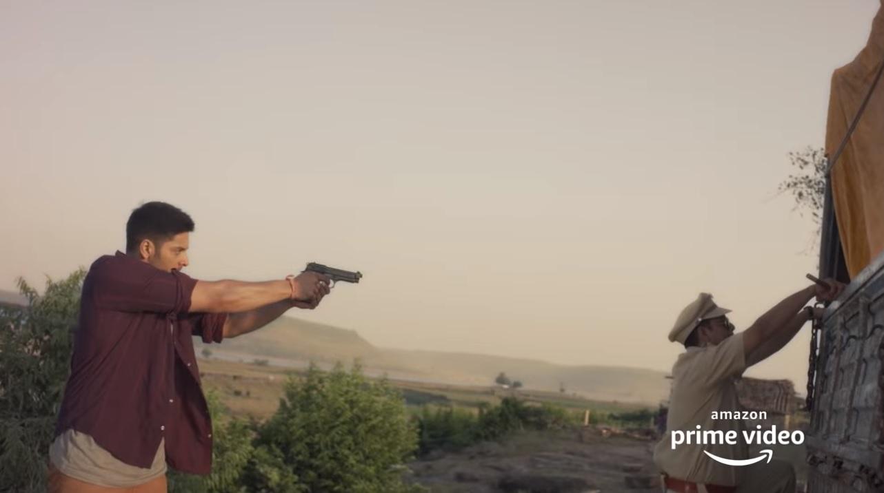 Mirzapur Season 2: Shweta Tripathi to reprise as Golu, Will new leader kill Guddu?