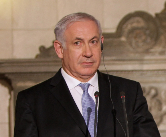 Netanyahu likely to seek extension to form new Israeli government