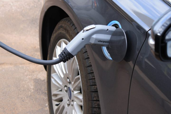 FEATURE-Pakistan launches electric vehicle plan with cars in slow lane