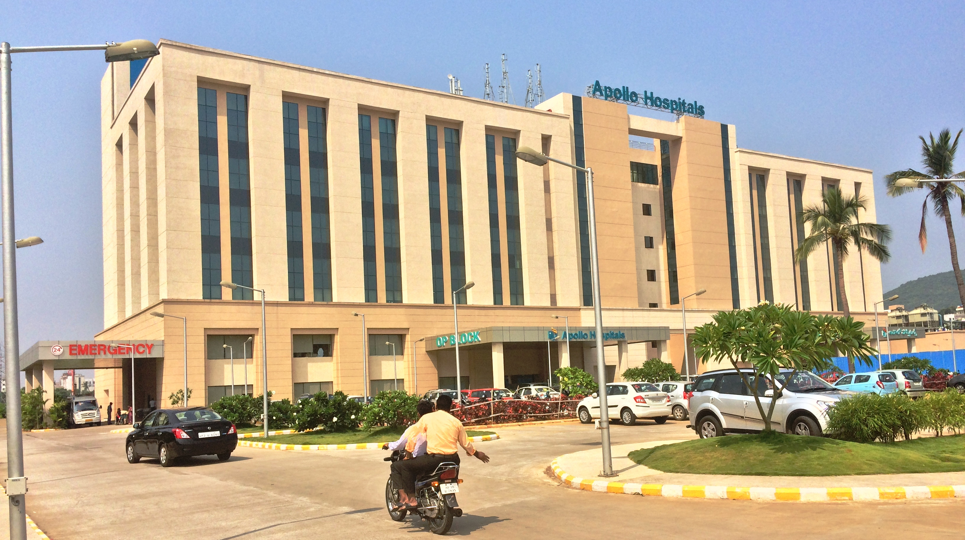 Jayalalithaa death probe: Apollo Hospital chief says medical evaluation should be done by experts