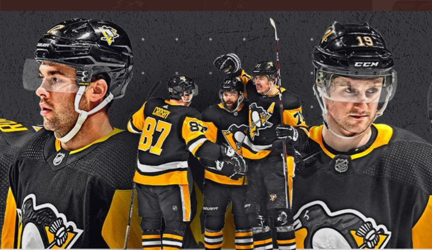 Sports News Roundup: Penguins blank Bruins for 4th straight win; Tokyo 2020 seeks 500 nurses to work at Games and more