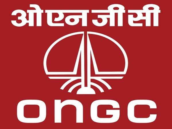 Alok Kumar Gupta to head ONGC Videsh Ltd