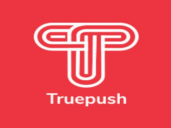 Truepush is now one of  the Most Popular Push Notification Service in India