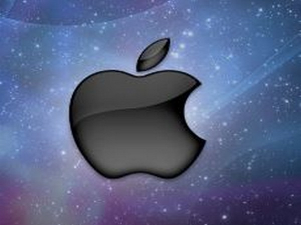 FOCUS-Coronavirus clouds Apple's timeline for new iPhones