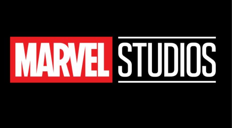 Would love to be part of it: Kumail Nanjiani on 'The Eternals'