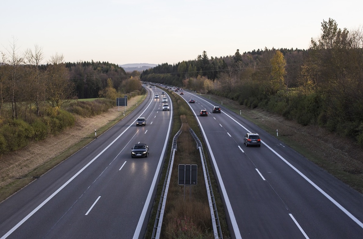 World Bank signs US$250M loan for Rajasthan state highways project