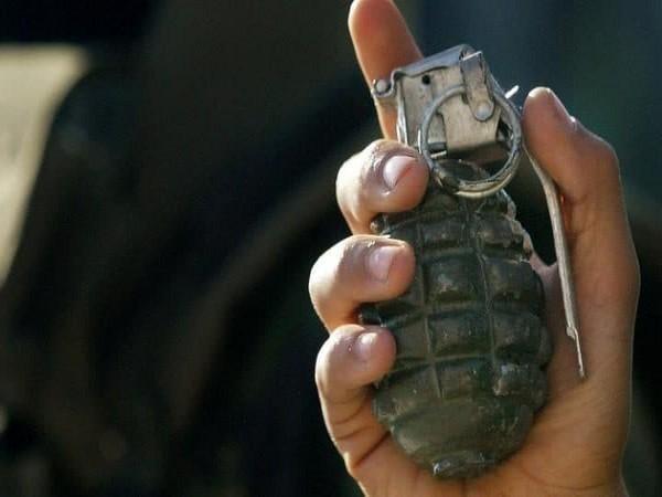 12 injured during Grenade blast in Guwahati