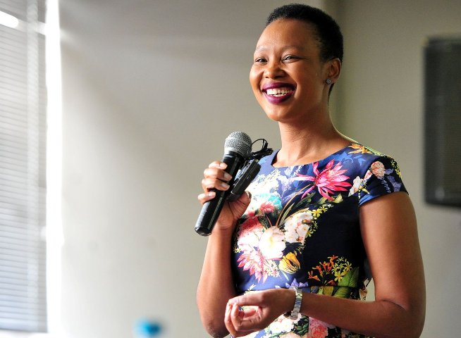Minister implores SAPO and Postbank to fast track digitisation of banking services