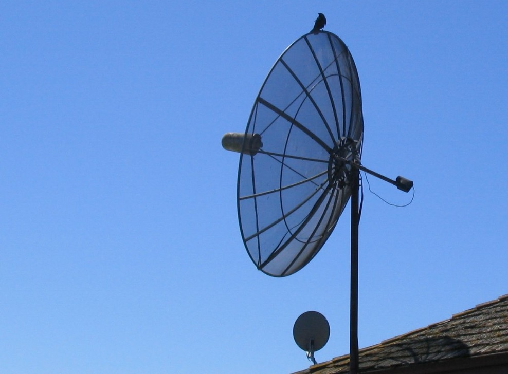 China completes 300-village satellite TV project, hands over to Rwandan govt