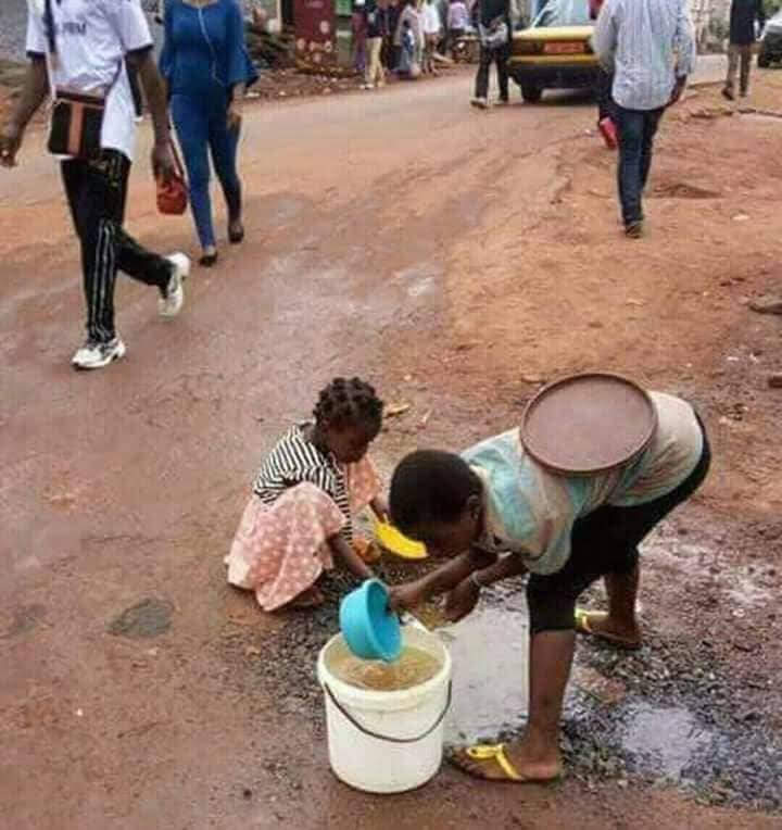 Kenya: Nairobi water supply to resume from October 16