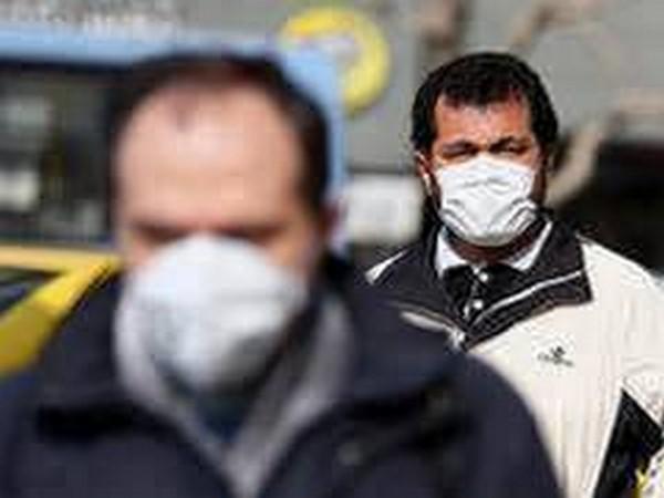 Greece says fatalities from coronavirus rose to four