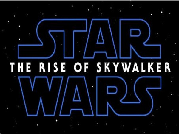 'Star Wars: The Rise of Skywalker' gets early digital release