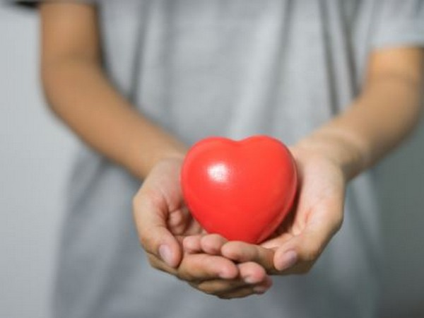 Heart Foundation announces $4.2 million funding for research training