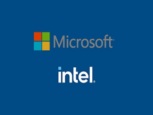 Intel, TI split leaves chip outlook in doubt