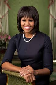 Michelle Obama's memoir adapted for younger readers