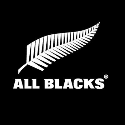 Rugby-All Blacks great Lochore dies aged 78