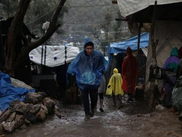 Maha: 47 villages cut-off in rain-hit Kolhapur district; 965 families shifted
