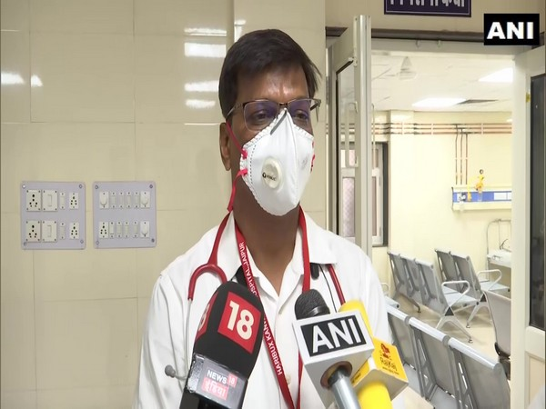 'Covaxin' doses go missing from Jaipur hospital, FIR registered