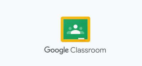 Originality reports in Google Classroom can now check for school matches