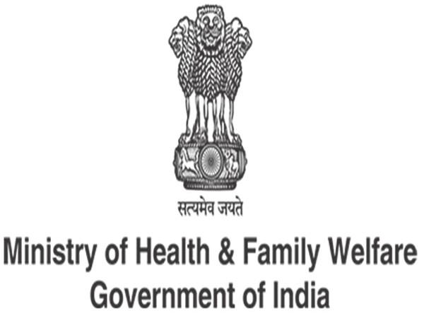 Union Home Secretary chairs meeting to review status of COVID19 in Madhya Pradesh
