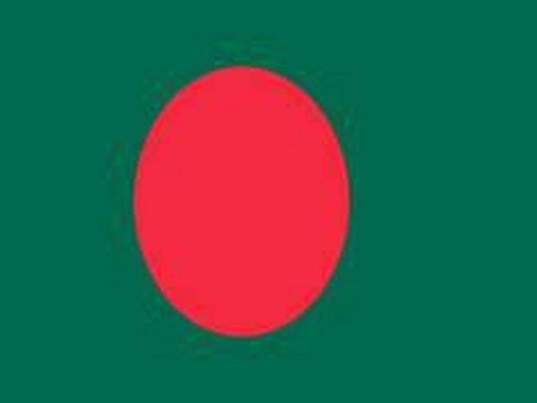 Bangladesh closes land borders with India amid spike in COVID-19 cases