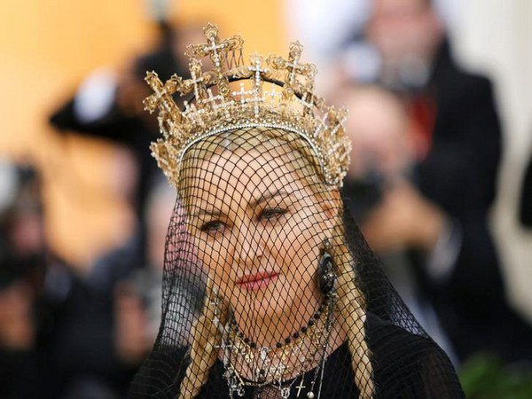 Is Madonna's 'Madame X' tour flopping?